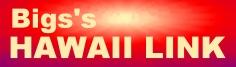 Bigs's HAWAII Link